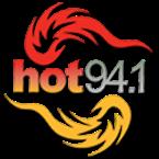 Hot 94 Top 40/Pop