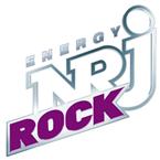 NRJ Rock Rock