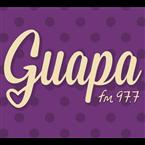 Guapa 97.7
