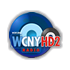 WCNY-HD2 Oldies