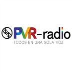 pvr radio