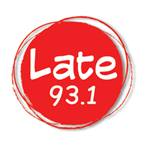 Late 93.1 FM Variety