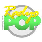 Radyo Pop Top 40/Pop