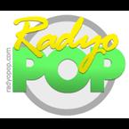 Radyo Pop Top 40/Pop