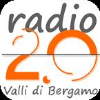 Radio 2.0 Italian Music