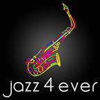 Jazz 4 Ever Easy Listening