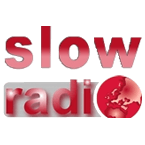 Slow Radio Love Songs