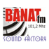 Banat FM Romanian Music