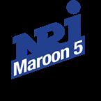 NRJ Maroon 5