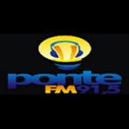 Rádio Ponte Evangélica