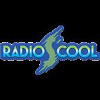 Radio Scool