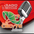 CECYTE RADIO