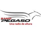 Radio Pegaso