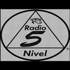 Radio Nivel 5 70`s