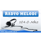 Radyo Melodi Top 40/Pop