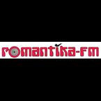 Romantika FM