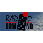 Radio Domino Top 40/Pop
