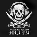 Roatan Radio Classic Rock