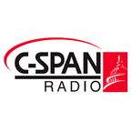 C-SPAN Radio Government