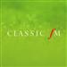 Classic FM Classical