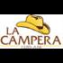 La Campera Spanish Music