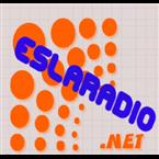 Eslaradio.net Variety