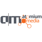 Atomium Media Pop Latino