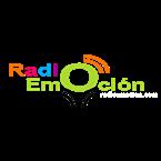 Radio Emoción