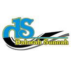 Dakwah Sunnah Asian Talk