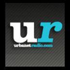 Urbanet Radio