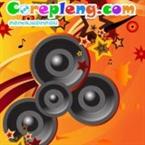 Corepleng.com