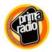 Prima Radio Italian Music