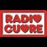 Radio Cuore Love Songs