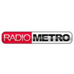 Radio Metro Electronic
