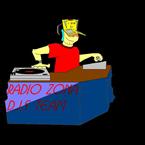 Radio Zona 90`s