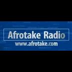 Afrotake Radio Jazz