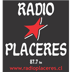 Radio Placeres Spanish Music