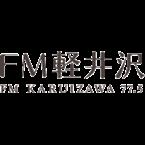 FM Karuizawa Community