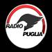 Radio Puglia Italian Music