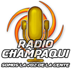 Radio Champaqui National News
