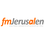 Fm Jerusalen Spanish Music