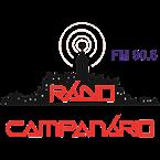 Rádio Campanário Adult Contemporary