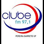 Rádio Clube Brazilian Popular