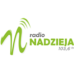 Radio Nadzieja Polish Talk