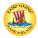 Radio Vikingo