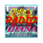 DianaOldies Radio Oldies