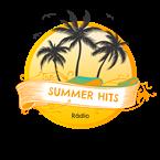 Rádio Summer Hits