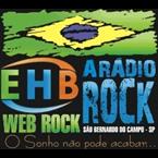 Radio EHB Web Rock Rock