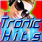 Rádio Tronic Hits House