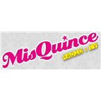 Mis Quince México Pop Latino